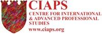 CIAPS