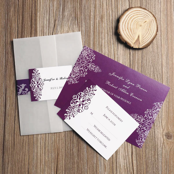 vintage-purple-damask-printad-pocket-wedding-invitation-cards-EWPI069