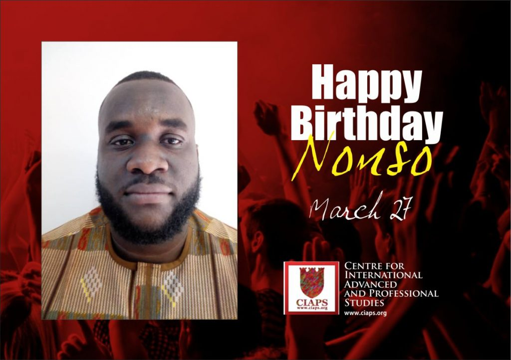 ciaps-birthday-feature-nonso
