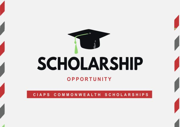 ciaps-feature-scholarship