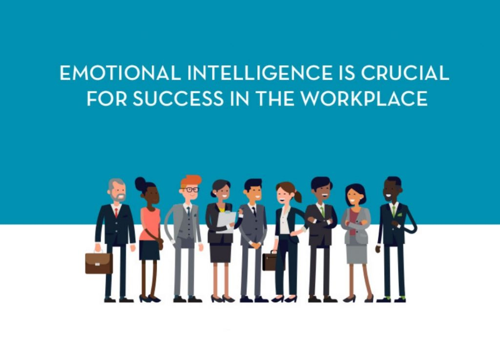 emotional-intelligence-leadership-in-the-workplace