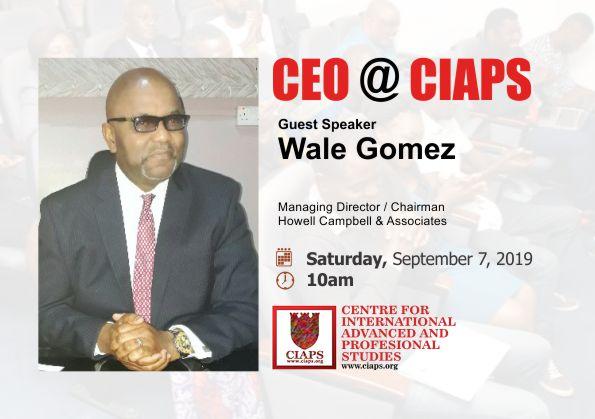ciaps-feature-ceoatciaps-wale-gomez