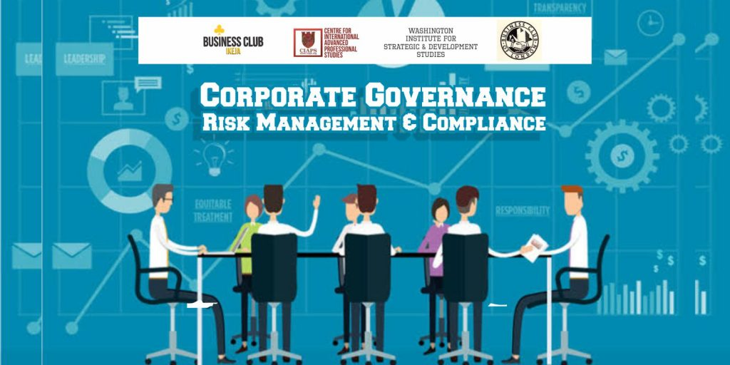 CIAPS-flyer-1600×800-corporate-governance