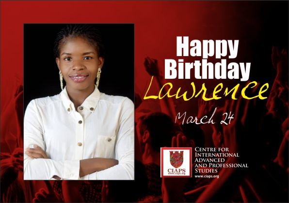 ciaps-birthday-feature-lawrence