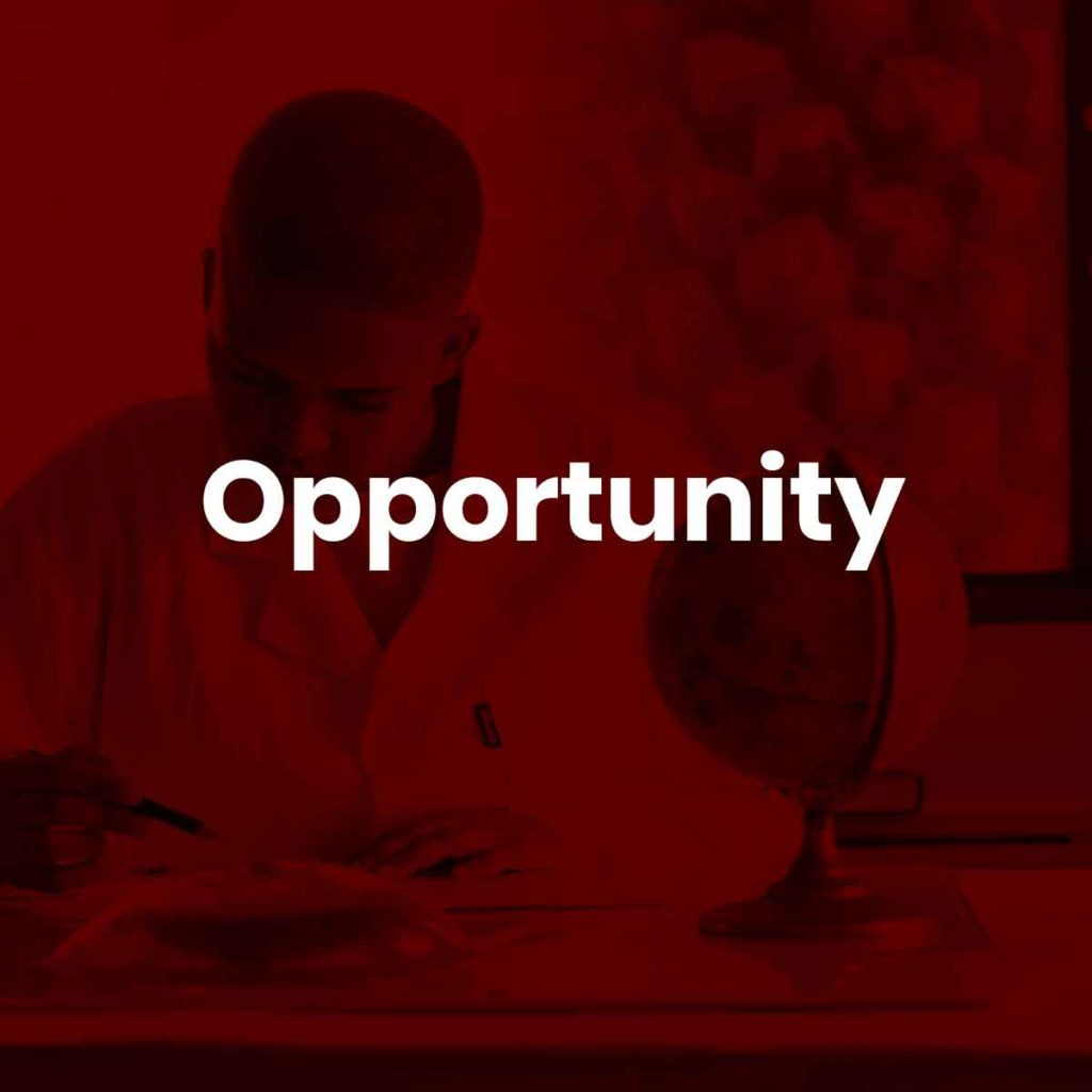 ciaps-sm-1200-opportunity