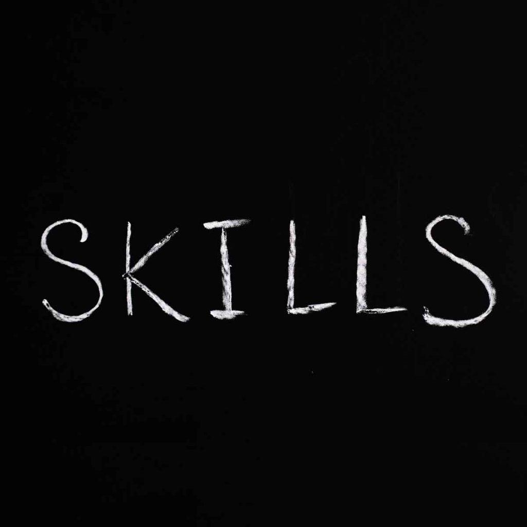 ciaps-sm-1200-skills