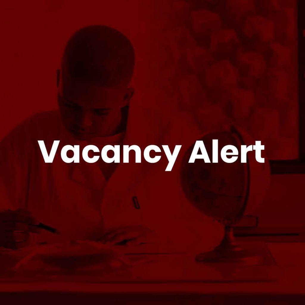 ciaps-sm-1200-vacancy-alert