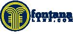 Fontana Land