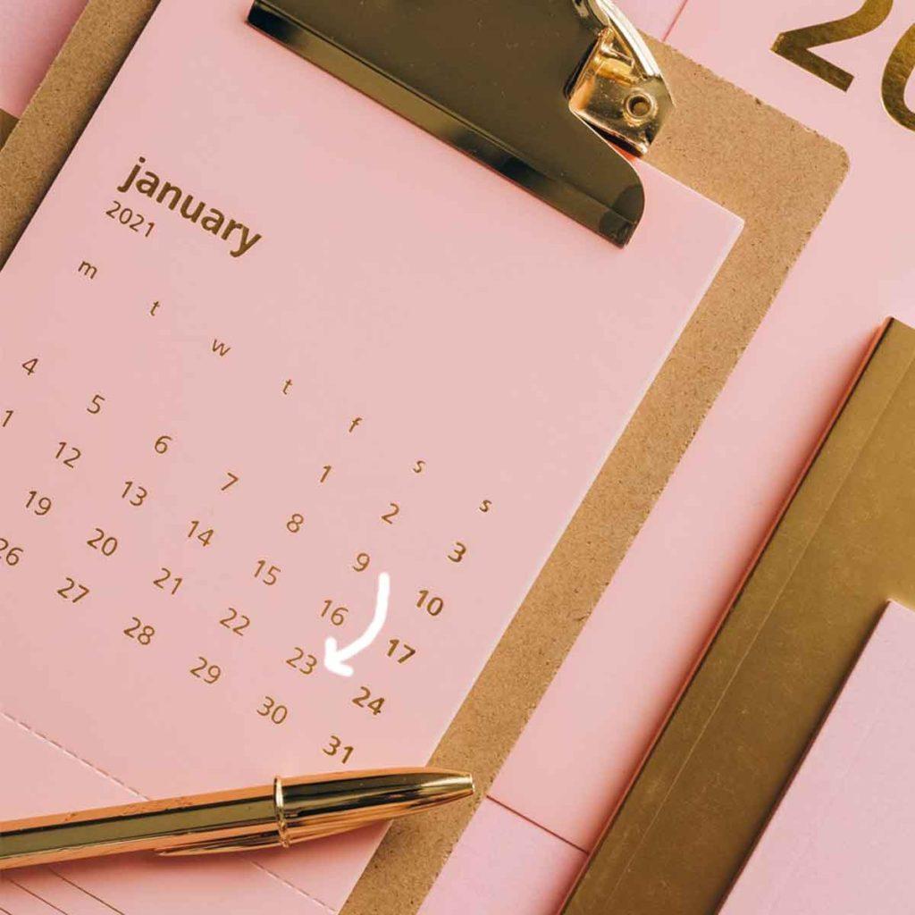 calendar-postponed